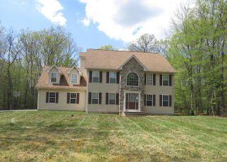 Casa en Remate en Saylorsburg 18353 PHEASANT RD - Identificador: 4274060505