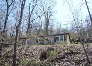 Casa en Remate en Kutztown 19530 SAUCONY RD - Identificador: 4274081981