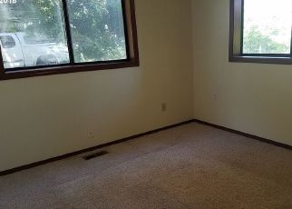 Casa en Remate en Warren 97053 OLIVE LN - Identificador: 4274117888