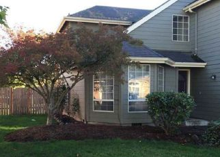 Casa en Remate en Monmouth 97361 MADRONA ST E - Identificador: 4274120955
