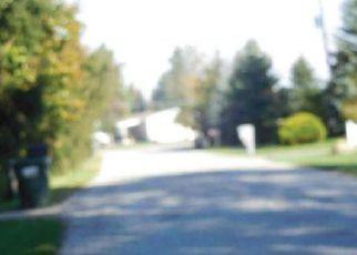 Casa en Remate en Doylestown 44230 KEVIN DR - Identificador: 4274125319