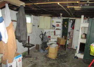 Casa en Remate en Campbell 44405 OXFORD ST - Identificador: 4274131456