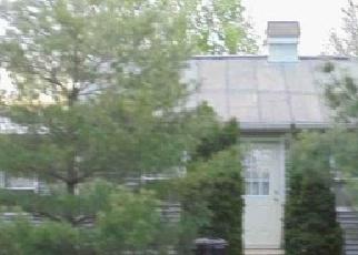 Casa en Remate en New London 44851 N MAPLE ST - Identificador: 4274141534