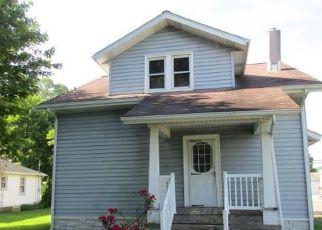 Casa en Remate en Malvern 44644 CANTON RD NW - Identificador: 4274152475