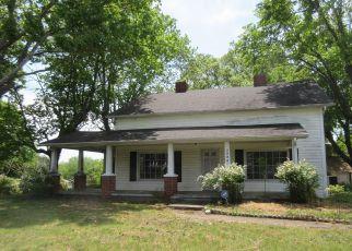 Casa en Remate en Kernersville 27284 OAK GARDEN DR - Identificador: 4274162555