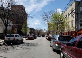Casa en Remate en Bronx 10472 GLEASON AVE - Identificador: 4274200212