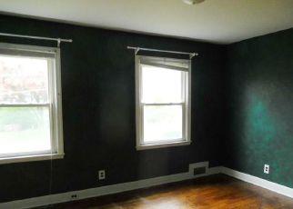 Casa en Remate en Larchmont 10538 MOHEGAN RD - Identificador: 4274204601