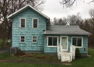 Casa en Remate en Batavia 14020 E MAIN ST - Identificador: 4274208541