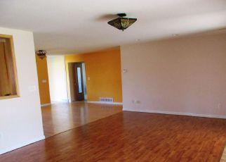Casa en Remate en Conrad 59425 S KANSAS ST - Identificador: 4274291310