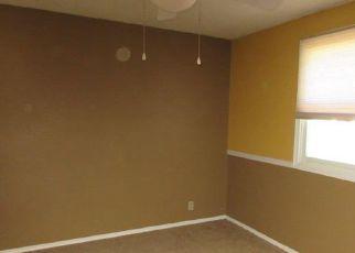 Casa en Remate en Monroe City 63456 E CLEVELAND ST - Identificador: 4274299644