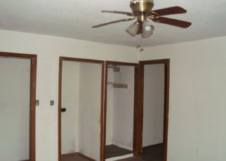 Casa en Remate en Ash Grove 65604 N MAPLE LN - Identificador: 4274318473