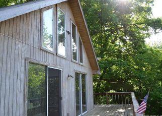 Casa en Remate en Roach 65787 SKI VALLEY DR - Identificador: 4274324605