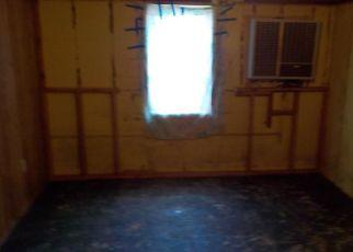 Casa en Remate en Wyoming 55092 WYOMING TRL - Identificador: 4274361839