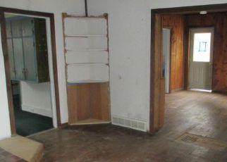 Casa en Remate en Roseau 56751 445TH AVE - Identificador: 4274369271