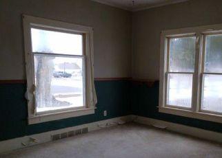 Casa en Remate en Newberry 49868 W TRUMAN ST - Identificador: 4274374530