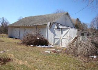 Casa en Remate en Morrice 48857 E SOUTH ST - Identificador: 4274385478