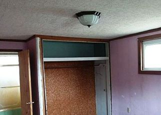 Casa en Remate en Parma 49269 W MICHIGAN AVE - Identificador: 4274397754