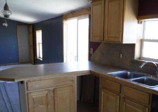 Casa en Remate en Delton 49046 HIGHLAND - Identificador: 4274405631