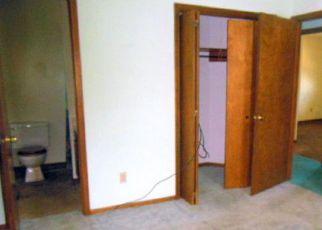 Casa en Remate en Schoolcraft 49087 BIRCH - Identificador: 4274408250