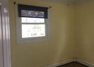Casa en Remate en Rives Junction 49277 RIVES JUNCTION RD - Identificador: 4274414384