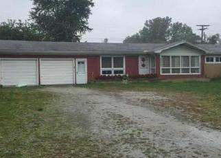 Casa en Remate en Lexington 48450 LAKESHORE RD - Identificador: 4274420969