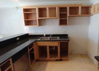 Casa en Remate en Sterling Heights 48314 ACORN LN - Identificador: 4274425335