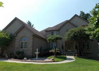 Casa en Remate en Troy 48098 SUNDEW DR - Identificador: 4274445483