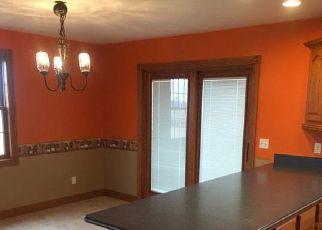 Casa en Remate en Rosebush 48878 E WEIDMAN RD - Identificador: 4274460374
