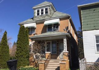 Casa en Remate en Detroit 48211 E PALMER ST - Identificador: 4274465185