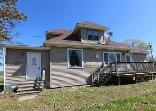 Casa en Remate en Avoca 48006 FARGO RD - Identificador: 4274468252