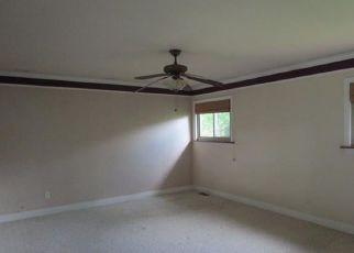 Casa en Remate en Utica 48317 ROBINWOOD CIR E - Identificador: 4274477902