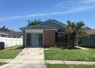 Casa en Remate en New Orleans 70131 MEADOW PARK LN - Identificador: 4274489726