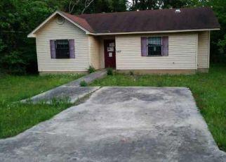 Casa en Remate en Bastrop 71220 PERRY AVE - Identificador: 4274493214