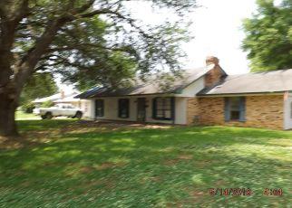 Casa en Remate en Moreauville 71355 COUVILLION ST - Identificador: 4274494537