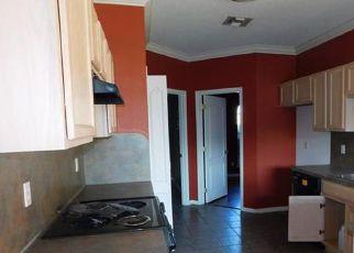 Casa en Remate en Gramercy 70052 N EZIDORE AVE - Identificador: 4274495861