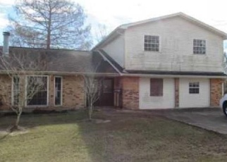 Casa en Remate en Lockport 70374 ROMY DR - Identificador: 4274501546