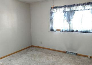 Casa en Remate en Russell 67665 N ELM ST - Identificador: 4274523894