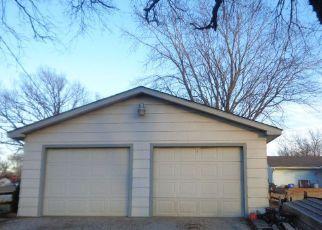 Casa en Remate en Peabody 66866 N ELM ST - Identificador: 4274526511