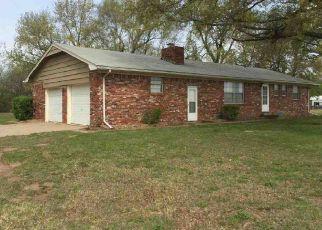 Casa en Remate en Clearwater 67026 S 151ST ST W - Identificador: 4274533969