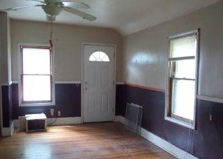 Casa en Remate en Riley 66531 W CEDAR ST - Identificador: 4274544917