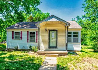 Casa en Remate en Enterprise 67441 N GRANT ST - Identificador: 4274560226