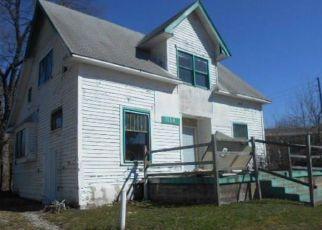 Casa en Remate en Indianapolis 46208 CONGRESS AVE - Identificador: 4274564614