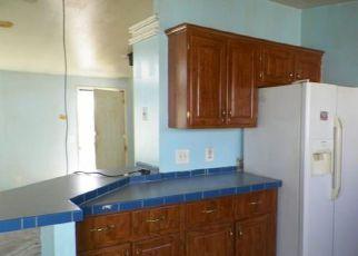 Casa en Remate en Jonesboro 46938 W 6TH ST - Identificador: 4274565943