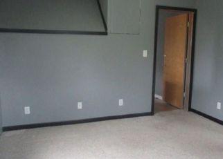 Casa en Remate en Arcadia 46030 E MAIN ST - Identificador: 4274566360