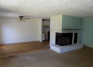 Casa en Remate en Indianapolis 46221 COPPOCK LN - Identificador: 4274584316
