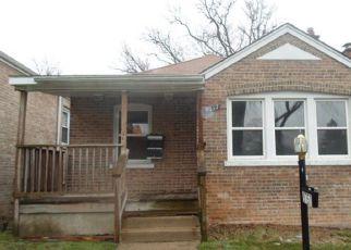 Casa en Remate en Chicago 60628 S INGLESIDE AVE - Identificador: 4274604468