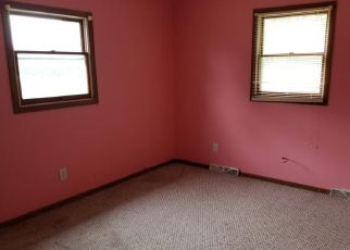 Casa en Remate en Ashland 62612 W TOPEKA ST - Identificador: 4274605339