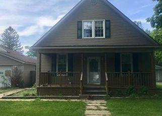 Casa en Remate en Potomac 61865 N MAY ST - Identificador: 4274625489