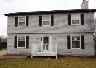 Casa en Remate en Joliet 60435 CORREGIDOR ST - Identificador: 4274630307