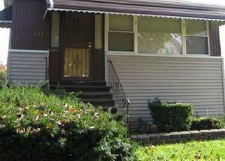Casa en Remate en Maywood 60153 S 17TH AVE - Identificador: 4274634694